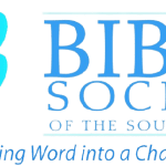 Bible Society of the South Pacific